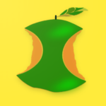 Diety – Diet Plan, Calorie Counter, Weight Loss MOD (Unlimited Subscription) 1.9.2