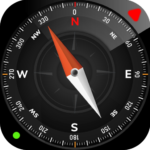 Digital Compass for Android MOD