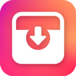 Download video for instagram, Stories and IGTV  2.0.3 MOD