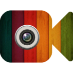 Effects Video – Filters Camera MOD (Unlimited pack) 1.9.90