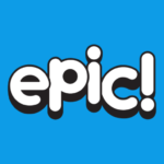 Epic: Kids' Books & Educational Reading Library  3.7.2 MOD (Unlimited Children's Books)
