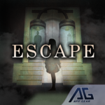 Escape Game – The Psycho Room MOD (Unlimited Money) 1.5.4