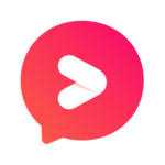 Facelive – Live chat Video call & Meet new people MOD (Unlimited Coins) 2.0.7