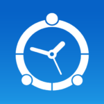 FamilyTime Parental Controls & Screen Time App  3.0.1.312 MOD (MyFamily)