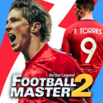 Football Master 2 – FT9's Coming MOD (Unlimited Money) 1.3.100