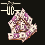 Free Uc and Royal Pass s18 MOD (Unlimited Money) 8.27.3z