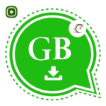GB What's New Version 2021  1.0 MOD
