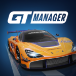 GT Manager MOD (Unlimited Money) 1.1.39