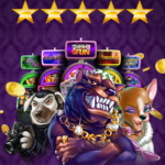 GameMachines MOD (Unlimited coins) 2.1