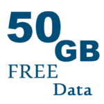 Get Free Internet for All networks packages 2021 MOD 2.0