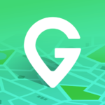 GoLocator: Family Location Finder 2.7.10 MOD (Unlimited Premium)