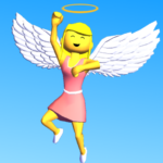 Heaven or Hell? A divine game – You be the God MOD (Unlimited Money) 1.0.6
