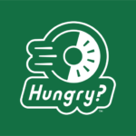 Hungry? MOD (Unlimited Gems) 1.1.2