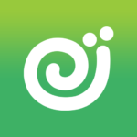 IWING – Picture book library (150,000 books) MOD (Unlimited Premium) 2.7.0