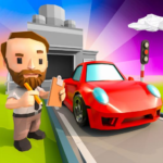 Idle Inventor – Factory Tycoon MOD (Unlimited Money) 1.0.1