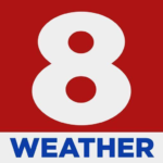 KAIT Region 8 Weather 5.3.501 MOD