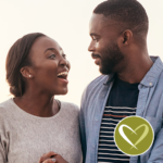 KenyanCupid – Kenyan Dating App  4.1.0.3377 MOD (Unlimited Premium)