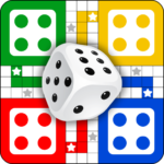 Ludo King Champion Game – Offline Multiplayer Game MOD (Unlimited Money) 1.9