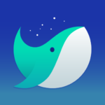 Naver Whale Browser 1.18.1.2 MOD