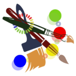 Paintastic : draw, color, paint  11.0.4 MOD