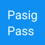 Pasig Pass (Unofficial) MOD (Unlimited PRO)