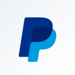 PayPal Business: Send Invoices and Track Sales  2021.05.03 MOD
