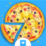 Pizza Maker – Cooking Game MOD (Unlimited Money)