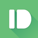 Pushbullet: SMS on PC and more MOD 18.5.1