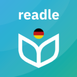 Readle – Learn German Language with Stories & News 2.5.0 MOD (Unlimited Premium)