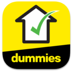 Real Estate Exam Prep For Dummies  7.01.5280 MOD (Real Estate Exam FD)