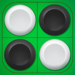 Reversi Free – King of Games MOD (Unlimited Money) 4.0.17