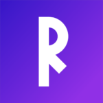 Rune: Teammates & Voice Chat for Games! 3.8.5 MOD