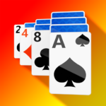 Solitaire Plus MOD (Unlimited Money) 1.7.8