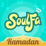 SoulFa – Free Group Voice Chat Room&Clubhouse 2.9.2 MOD