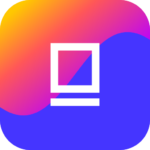 Spaces for Instagram – Postme 1.6.7 MOD (No ads)