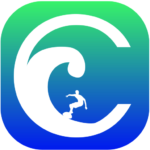 SurfCAST by otto MOD  1.1.2