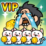 The Rich King VIP – Amazing Clicker MOD (Unlimited Money) 23