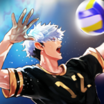 The Spike – Volleyball Story MOD (Unlimited Money) 1.0.24