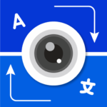 Translate: Camera Translator, Offline Translation 8.1 MOD