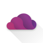 UnLim: Free unlimited cloud storage for android MOD  0.9.6.2