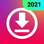 Video Downloader For Instagram -Insta Photo Saver  1.4.1 MOD (Clipbox PRO Monthly)