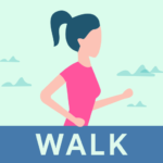 Walking for weight loss app 3.8.52 MOD (Premium)