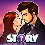 What's Your Story?™ MOD (Unlimited Money) 1.19.23
