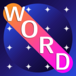 World of Word Search MOD (Unlimited Money) 1.4.0