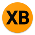 Xpressbees – New Unified App 8.17.3  MOD (Unlimited Premium)