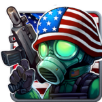 Zombie Diary MOD (Unlimited Money) 1.3.3