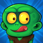 Zombie Masters MOD (Unlimited Money) 33