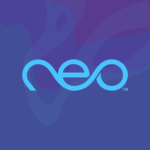 neo study – confidently become fluent in English MOD 1.12.0.2021.05.21