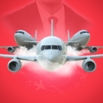 Airline Manager 4 MOD (Unlimited Money) 2.3.6