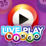 Bingo: Live Play Bingo game with real video hosts MOD (Unlimited Money) 1.13.6